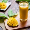 smoothie-mangue